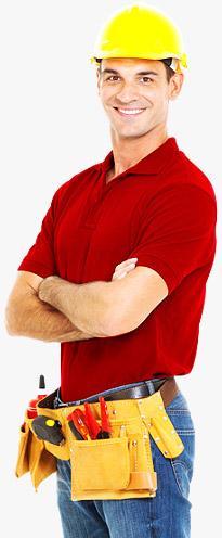 Expert Handyman Services