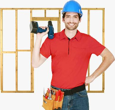 Affordable Home Refurbishment