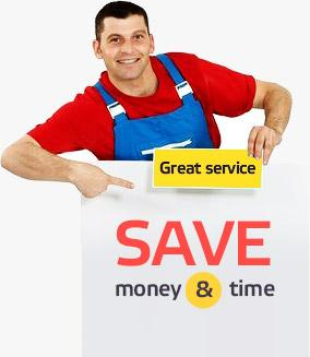 Save Money with Our Handyman Services