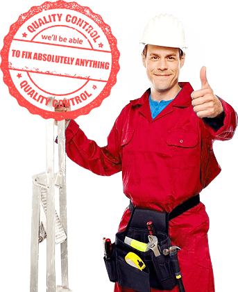 plumping repair