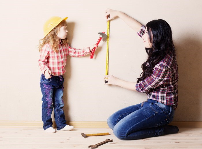 childproofing tips