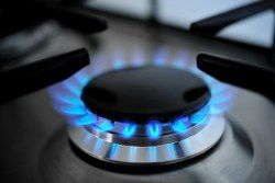 The Importance of Gas Safety