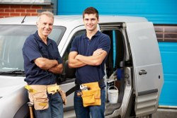 Hire Professional Handymen to Revamp Your Home