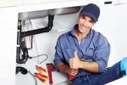Tips on Property Maintenance