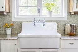 Kitchen Sink Maintenance Tips