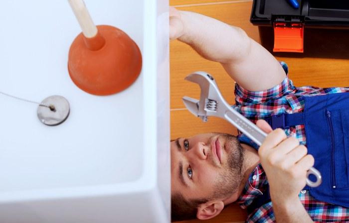 handyman company