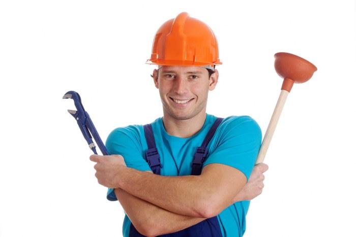 emergency handyman